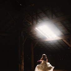 Wedding photographer Taylor Roades (taylorroades). Photo of 02.01.2014