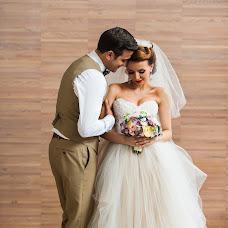 Wedding photographer Theo Manusaride (theomanusaride). Photo of 28.08.2018