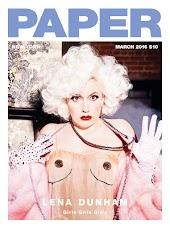 Paper Magazine