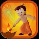 Chhota Bheem Diwali FireWorks (app)
