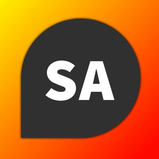 SeableApps avatar image