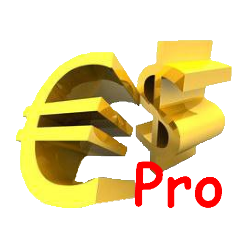 Currency rates (Pro) APK Cracked Download