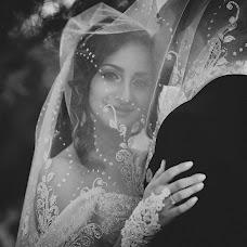 Wedding photographer Lev Sluckiy (leva123). Photo of 02.10.2018