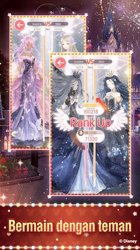 Love Nikki - Dress Up Fantasy Tunjukkan Gayamu 3.4.1 screenshots 5