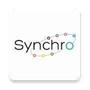 Synchro Chambéry