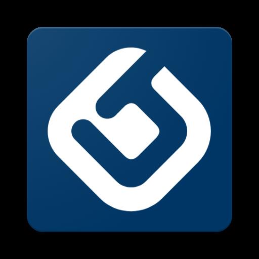TerveysHelppi (app)