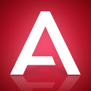 Avaya Communicator for Web