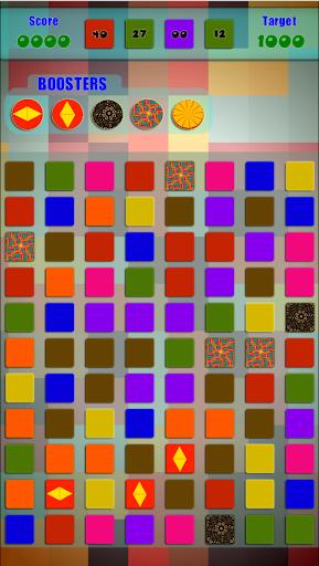 玩免費解謎APP|下載Color Splash app不用錢|硬是要APP