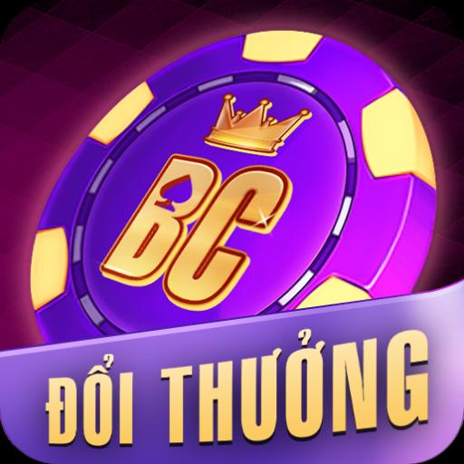Game bai doi thuong - BigChip