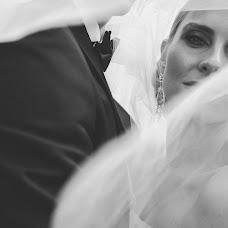 Fotograf ślubny Sebastian Górecki (sebastiangoreck). Zdjęcie z 25.06.2015