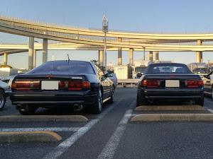 スプリンタートレノ AE86 S59年式 GT-APEXのカスタム事例画像 濱のガオハチさんの2019年05月04日22:11の投稿