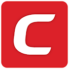 Comodo Mobile Security icon