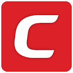 Comodo Mobile Security 3.5.4000