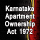 Download Know The Karnataka Apartment Ownership Act 1972 For PC Windows and Mac