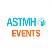 ASTMH Events