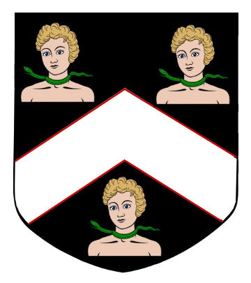 Moreiddig Warwyn Coat of Arms.jpg