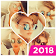 Collage Maker Pro - Pic Editor & Photo Collage Android apk