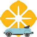 SFFedCU AutoBuyer icon