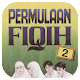 Mabadi Fiqih Juz 2 - Permulaan Fiqih Terjemah -Pdf Download for PC Windows 10/8/7