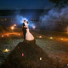 Wedding photographer Sergey Morozov (Banifacyj). Photo of 07.05.2017