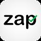 Zap Surveys (app)