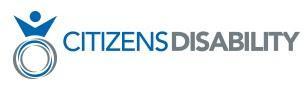 CitizensDisability1.jpg