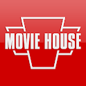 Movie House Cinemas icon
