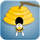Download Bee Trip: Adventure Puzzle Game For PC Windows and Mac