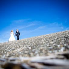 Wedding photographer Lindy Schenk smit (lindyschenksmit). Photo of 18.07.2016