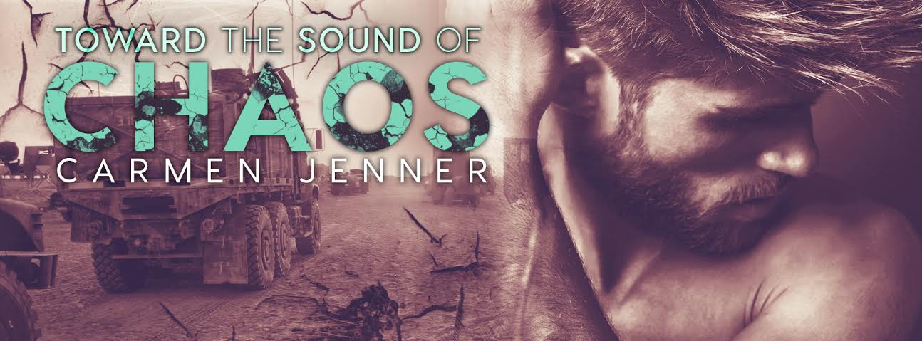 toward the sound of chaos banner.jpg