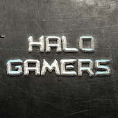 Vuer: Halo Gamers
