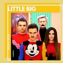 LITTLE BIG UNO icon