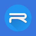 Relay for reddit (Pro) icon