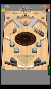 Lucky Pinball - náhled