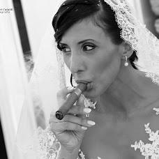 Wedding photographer Giovanni Cataldi (cataldi). Photo of 25.07.2016