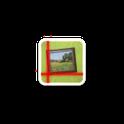 Laser Level icon