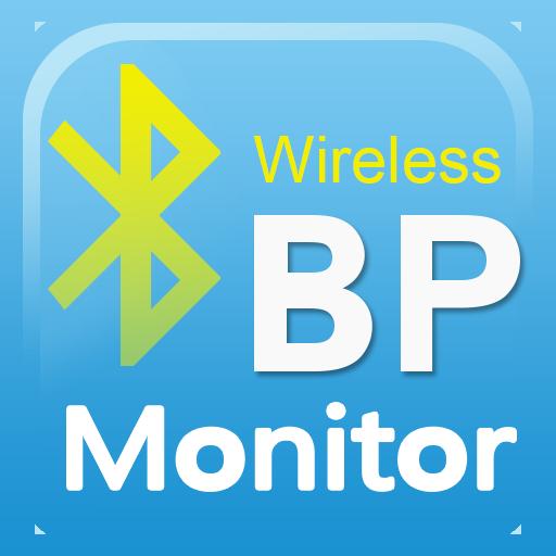 Wireless BP