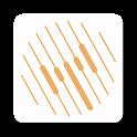 MAZZADY icon