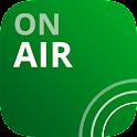 Radio Music Rimini icon