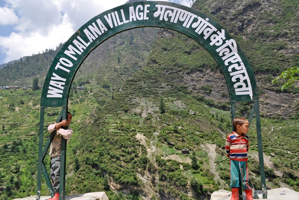 Places_to_Visit_In_June_Malana