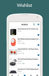 Msello-Smart Market screenshot 3