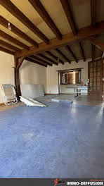 Maison 5 pièces 154 m2