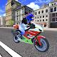 Real Moto Bike Racing - City Buff 2020 Download on Windows