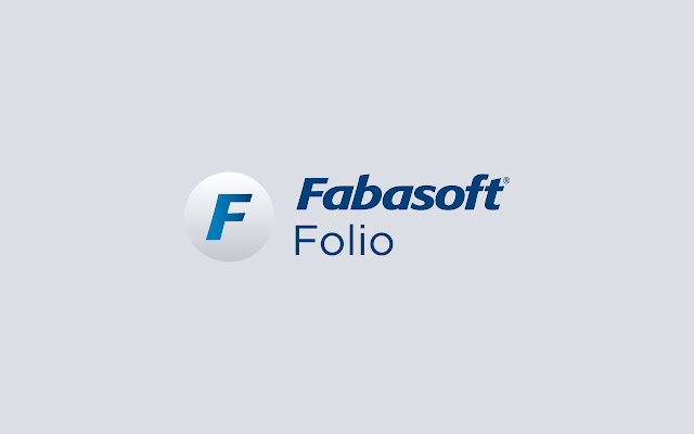 Fabasoft Folio 2017