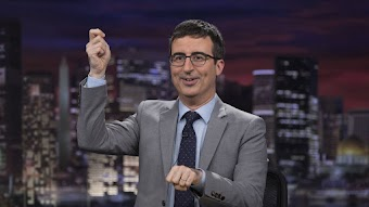 Last Week Tonight with John Oliver 09
