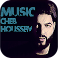 Cheb Houssem - الشاب حسام icon