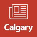 City of Calgary News icon