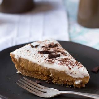 Mocha Pie