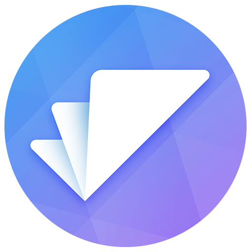 Taxfyle - Tax Accountants - التطبيقات على Google Play
