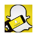 Snapchat Messenger Review